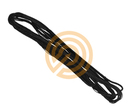 Shocq String B50 Traditional Black