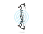 Hoyt Compound Bow Pro Force