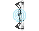 Hoyt Compound Bow HyperForce