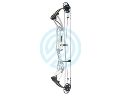 PSE Compound Bow Perform-X
