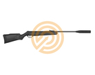 BSA Airgun GRT Comet EVO 24 J