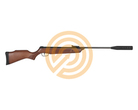 BSA Airgun GRT Meteor EVO 24 J
