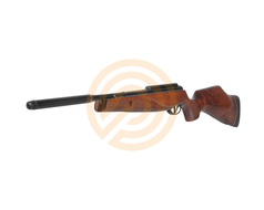 BSA Airgun Lightning XL