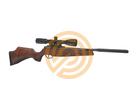 BSA Airgun Lightning XL