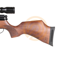 BSA Airgun Buccaneer SE MB HP 40 J Wood
