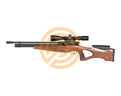 BSA Airgun Brigadier MB HP 40 J 5.5 mm