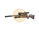 BSA Airgun R-10 SE CCS Realtree Xtra HP RH