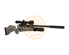 BSA Airgun R-10 SE CCS Realtree Xtra HP RH