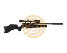 BSA Airgun R-10 SE CCS Black HP RH