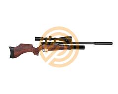 BSA Airgun R-10 SE CCS Wood