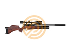 BSA Airgun R-10 SE CCS Wood