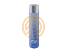 Umarex Walther Green Gas Airsoft Premium