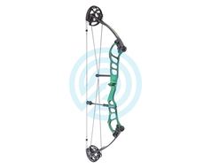 Prime Compound Bow Centergy X-1 36