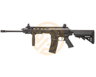 Nuprol AEG Rifle Enforcer