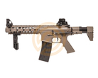 Nuprol AEG Rifle Freedom Fighter