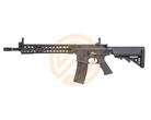 Nuprol AEG Rifle Jackal