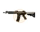Nuprol AEG Rifle Pioneer Defender