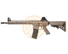 Nuprol AEG Rifle Delta Recon