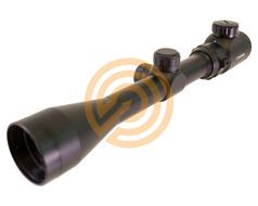 Nuprol Optics 3-9x40 IR