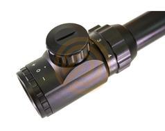 Nuprol Optics 3-9x50 IR