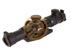 Nuprol Optics ZR10 1.25-5x26 IR