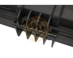 Nuprol Hard Case Wave Foam XLarge