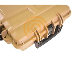 Nuprol Hard Case Pick & Pluck Foam XLarge