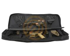 """Nuprol Soft Bag Rifle PMC Deluxe 42"""""""