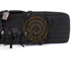 """Nuprol Soft Bag Rifle PMC Deluxe 46"""""""