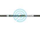 Carbon Express Shaft Piledriver DS Hunter