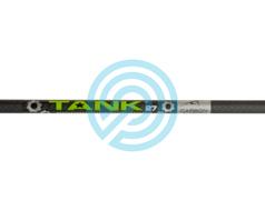 Carbon Express Shaft Tank 27