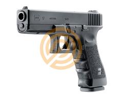Umarex Airsoft Glock 17 GBB