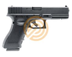 Umarex Airsoft Glock 17 GEN4 GBB