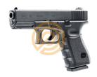 Umarex Airsoft Glock 19 GBB