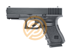 Umarex Airsoft Glock 19 CO2 NBB
