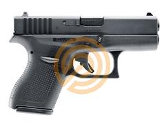 Umarex Airsoft Glock 42 GBB