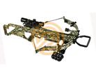 Excalibur Crossbow Matrix Bulldog 330 Package