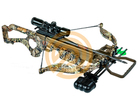 Excalibur Crossbow Package 308 Short