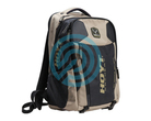 Hoyt Backpack Hoyt Outfitter Pursuit