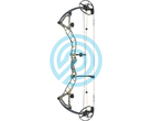 Bowtech Compound Bow BT MAG