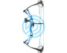 Diamond Compound Bow Atomic Package