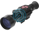 ATN Rifle Scope Day X-Sight II HD