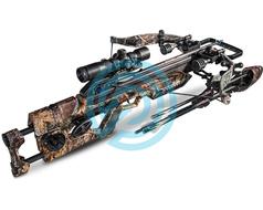 Excalibur Crossbow Assassin 360 Tact-Zone LSP   114850-1000
