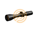 Nikko Stirling Scope Ultimax 2nd Focal Plane IR