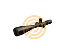 Nikko Stirling Scope Diamond Sportsman 30mm