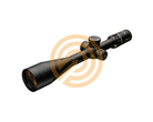 Nikko Stirling Scope Diamond Hornet ED IR 10-50x60