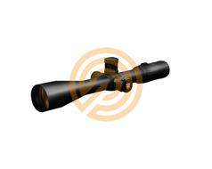 Nikko Stirling Scope Targetmaster 30 mm IR