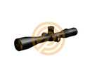 Nikko Stirling Scope Targetmaster 30mm IR
