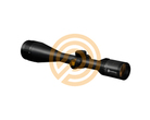 "Nikko Stirling Scope Panamax 1"" HMD Glass IR AO"