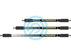 B-Stinger Stabilizer Short MicroHex Target Short